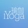iYoga·i 瑜伽