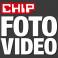 FOTO VIDEO 視覺新媒體